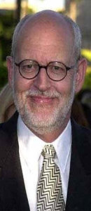 Richard Frank Oznowicz Better known as Frank Oz, is an American film director, actor and puppeteer