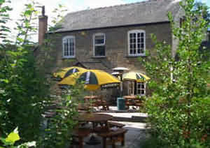 The Miners Arms Whitecroft Lydney Gloucestershire