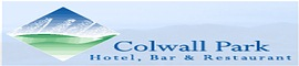 Colwall Park Hotel, Colwall, Malvern, Worcestershire