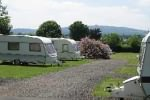 A beautiful 3 star touring park which is family run and set on the outskirts of the Forest of Dean.