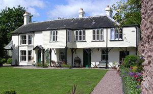 Granton House B&B
